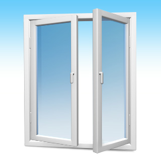 photos de fenetre double vitrage pvc ma fenetre With fenetres en pvc double vitrage