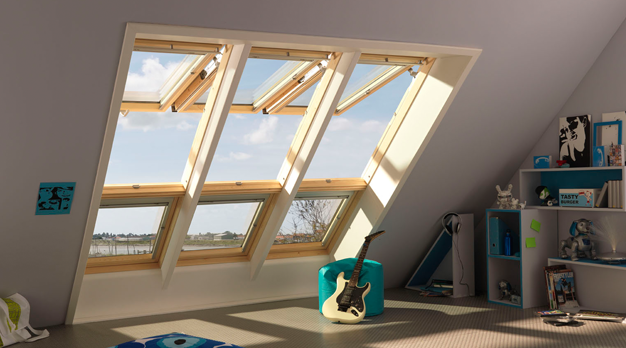 velux dimensions prix produit with velux dimensions prix how to fit new flashings to old roof. Black Bedroom Furniture Sets. Home Design Ideas